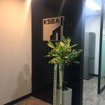 한국건축구조기술사회